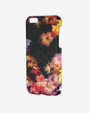 Ted Baker Patterned Mobile Phone Case/Cover
