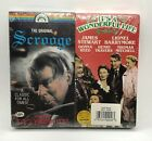 Vintage VHS Twin Pack Classic Christmas Movie Collection Sealed picture