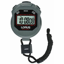 Articles de fitness tech chronomètre