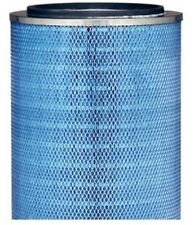 Genuine DONALDSON TORIT FILTER CARTRIDGE P030915-016-436 DFT ULTRA-WEB FR