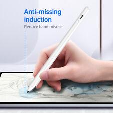 "Generic Pencil 2 Gen For Apple iPad 6th Air 3 Pro 12.9""  Mini 5 Touch Stylus Pen"