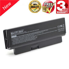 Battery for HP/Compaq Probook 4210s 4310s 4311s 530975-341 579320-001 AT902AA