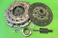 BMW E60 M5 M6 S85 Engine Manual Transmition OEM Clutch Kit 21212283648
