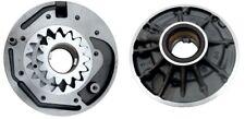 NEW OEM ZF5HP19 Pump Body w/Gears BMW 1060-210-047