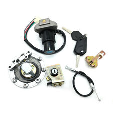 Other Motorcycle Electrical & Ignition Parts for Kawasaki ... on