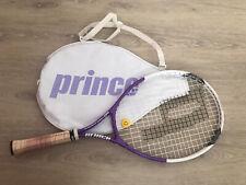 Tennisschläger für Kinder, Junior 25, Marke Prince (sehr guter Zustand!)