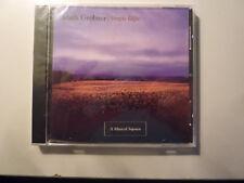 """STILL SEALED"" CD by MARK GROBNER ""SIMPLE GIFTS"""