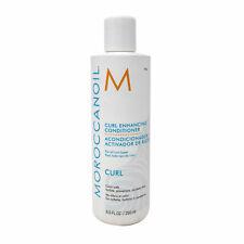 Moroccanoil- Curl Enhancing Conditioner 8.5 oz