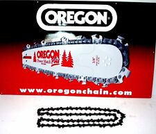 "TIMBERPRO CS-5800 CHAINSAW CHAIN 20""OREGON 76 325 058 BEST QUALITY"