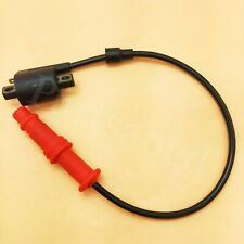 Partsabcd Ignition Coil For XinYang Polaris500 500cc Jaguar Panda Atv Quad Parts