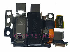 Auriculares con micrófono hembra flex n EARPHONE Jack micropfone Audio Nokia Lumia 1020