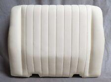 GRADY WHITE 336 CANYON STB HELM SEAT BOTTOM CUSHION ONLY **OEM** GW #34-005