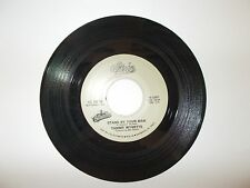 STAND BY YOUR MAN / HE LOVES ME ALL THE WAY - TAMMY WYNETTE   **FREE P&P**