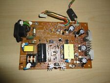 HP POWER SUPPLY BOARD T15P010.00 REV:4 PULLED FROM MODEL HSTND-2L01