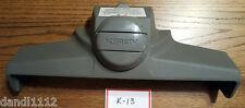 KIRBY CARPET SHAMPOO SYSTEM FLUFFER 293006 K13