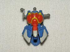 Gundam Accessory Shenlong (Yellow Trim) torso