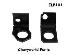65 - 69 SMALL BLOCK CHEVY ENGINE LIFT BRACKET SET  283