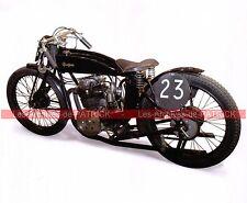 PEUGEOT 500 Grand Prix 1914 Fiche Moto 000121