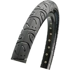 Maxxis Hookworm 60 TPI Wire Single Compound Bicycle Cycle Bike Tyre Black