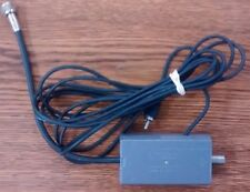 Official OEM Nintendo RF Switch Coax Adapter NES SNES Video Cord
