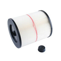 Replacement Filter for Craftsman Shop Vac/9-17816 Wet/Dry Vac Filter