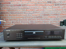 Rotel RCD 950 Compact Disc Player schwarz
