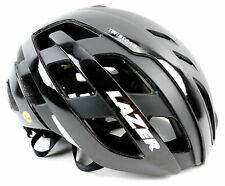 Lazer Century + LED MIPS Cycling Bicycle Helmet Adult Large 58-61cm Matte Black