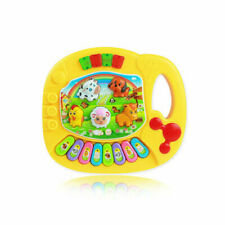 Educational Music Toys for sale | Shop with Afterpay | eBay