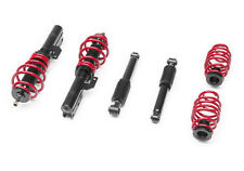 Raceland Coilovers for Chevrolet Cobalt (05-10) – Coilover Suspension Kit