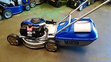 VICTA LAWN MOWER SUPER MULCHER