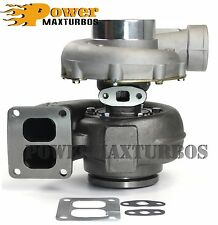 HX50 3537245 3537246 3803939 Turbocharger Turbo For M11 Diesel Engine