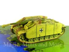 CounterOffensive ELITE STUG-III AUSF. G #30 Axis&Allies Counter Offensive mini