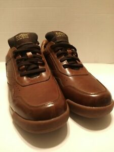 Rockport 7100 Limited Edition Prowalkers Men's Size 9