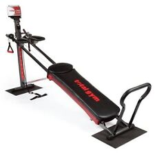 Other Fitness Equipment & Gear Products