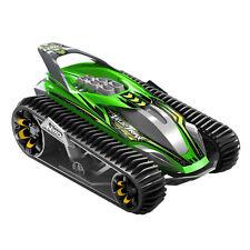 """Nikko 9018 """"r/c Velocitrax Electronic Toy"""