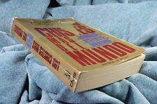 Libro Los chistes más...del mundo. Originales, recientes, divertidos. 1990