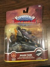 Sky landers Super chargers Shark Tank