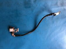 BMW Mini One/Cooper/S IBS Negative Battery Cable (Part #: 61219381445) F55/F56