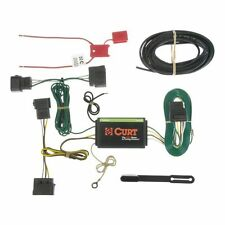 Trailer Connector Kit-Wiring T-connectors CURT 56160
