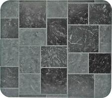 """NEW HY-C 32"""" x 42"""" GRAY SLATE UL LISTED TYPE 2 STOVE BOARD MAT 4030425"""