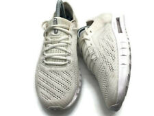 Under Armour Hovr Sonic 2 Mens Running Shoes - White 7.5