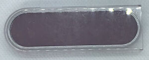 1 MARY KAY SIGNATURE CHEEK COLOR ** EGGPLANT ** NEW WITHOUT BOX