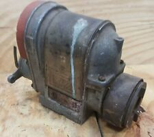 Antique Vintage Bosch At4 Tractor Magneto Car Truck Motorcycle Hit Miss Engine