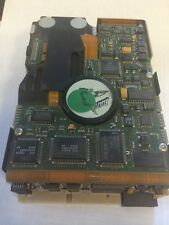 Seagate Barracuda ST12550ND 50 Pin 2.1GB SCSI Diff HDD