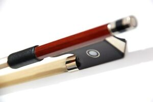 VIOLIN BOW 4/4 3/4 1/2 1/4 1/8 FASTDELIVERY HighQuality
