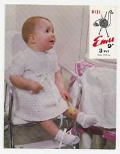2b3363c795c6 baby emu