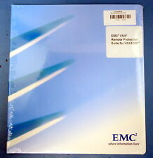 New EMC VNX Remote Protection Suite for VNX5200 953-002-578-00