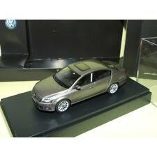VW PASSAT B7 Marron SCHUCO 1:43