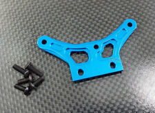 Alloy Front Gear Box Plate For HPI Bullet 3.0 MT ST