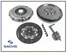 New Sachs Dual Mass Flywheel Clutch kit & CSC for Opel/Vauxhall Insignia 1.6/1.8
